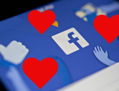Facebook naar $ 300 en hoger