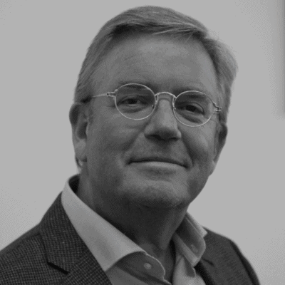 André van Eerden